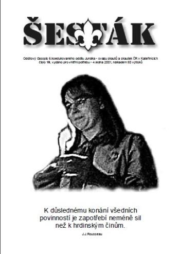 SESTAK_019