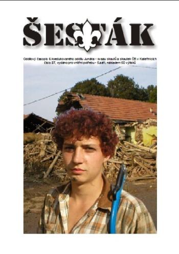 SESTAK_027